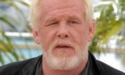 Nick Nolte in The Company You Keep