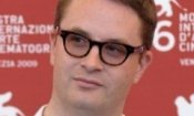 Die Hard 5: Nicolas Winding Refn, Joe Cornish o John Moore?