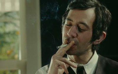 Trailer - Gainsbourg (Vie héroïque)