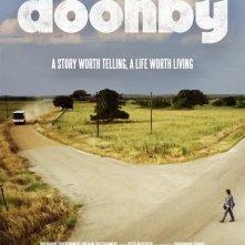 La locandina di Doonby