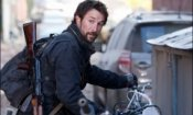Falling Skies - Stagione 1, episodio 8: What Hides Beneath