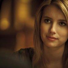 Emma Roberts nel film L'arte di cavarsela