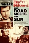 La locandina di Where the Road Meets the Sun