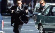 Heat – La sfida: i 20 anni del cult poliziesco con Al Pacino e Robert De Niro