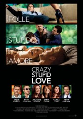 Crazy, Stupid, Love in streaming & download