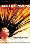 La locandina di Exte: Hair Extensions