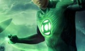 Lanterna Verde - Videointervista esclusiva a Ryan Reynolds