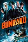 Nuovo poster per Bunraku