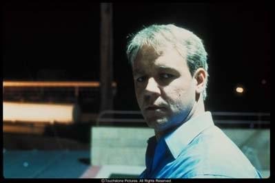 Russell Crowe In Un Primo Piano Dal Film Insider Dietro La Verita Di Michael Mann 211059