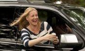 The Big C: Laura Linney stravolge gli stereotipi