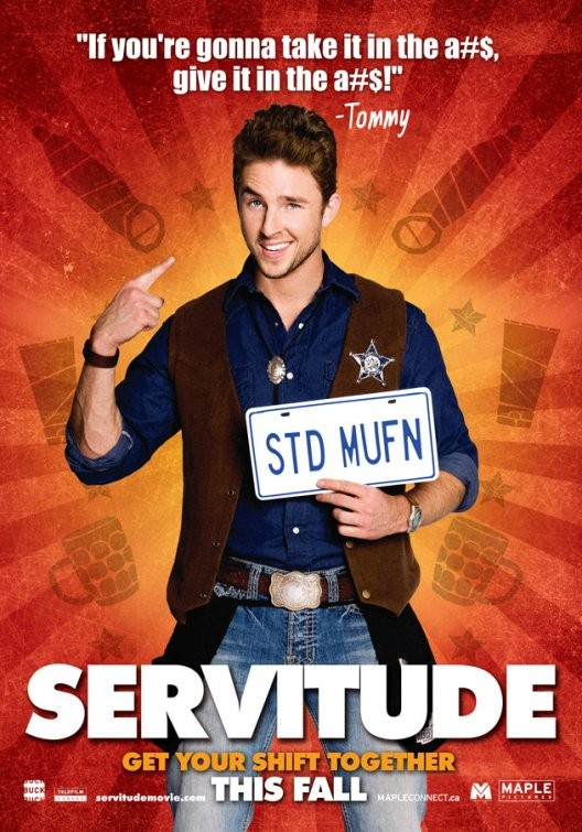 Character Poster Per Servitude Tommy 211136