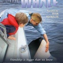 La locandina di The Whale
