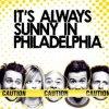 C'è sempre il sole a Philadelphia torna con due stagioni