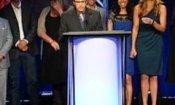 Television Critics Association Awards 2011: Ecco i vincitori