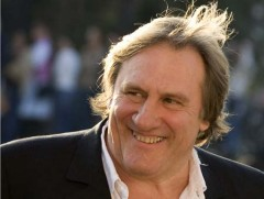 Locarno 2011, giorno 5: arriva l'Italia, ma in piazza c'è Depardieu