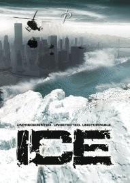La Locandina Di Ice 211173