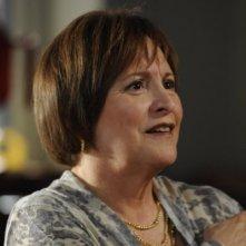 Belita Moreno nell'episodio The Two Richards di Fairly Legal