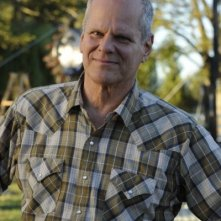 Chris Ellis nell'episodio Bo Me Once di Fairly Legal