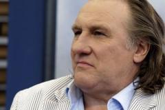 Locarno 2011: Gérard Depardieu in ricordo di Pialat