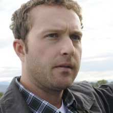 Devon Gummersall nell'episodio Believers di Fairly Legal