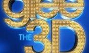 Glee: The 3D Concert Movie in Italia dal 16 settembre