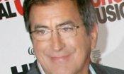 Kenny Ortega dirigerà il remake di Dirty Dancing