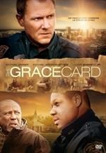 La Copertina Di The Grace Card Dvd 211202