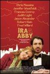 La locandina di Ira & Abby