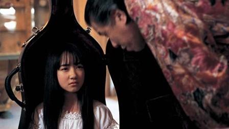 Rie Kuwana In Una Scena Di Strange Circus Di Sion Sono 211333