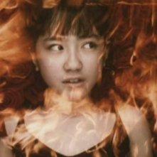 Rie Kuwana incarna la giovane Mitsuko nell'affascinante Strange Circus di Sion Sono