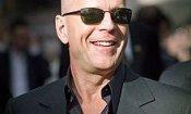 Bruce Willis nel sequel di G.I. Joe?