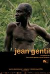 La locandina di Jean Gentil