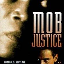 La locandina di Mob Justice