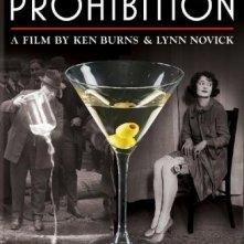 La locandina di Prohibition