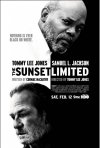 La locandina di The Sunset Limited