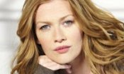 Mireille Enos in The Gangster Squad