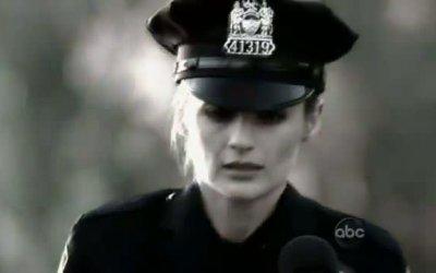 Promo - Castle, stagione 4