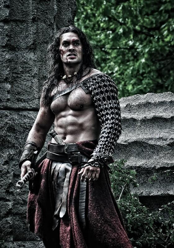 L Aitante Jason Momoa In Conan The Barbarian 211531