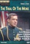 La locandina di The Trial of the Moke