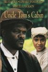 La locandina di Uncle Tom's Cabin