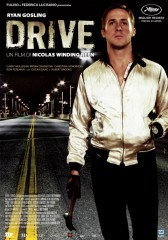Drive in streaming & download
