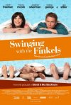Nuovo poster per Swinging With the Finkels
