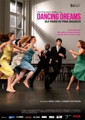 Dancing Dreams – Sui passi di Pina Bausch in streaming & download