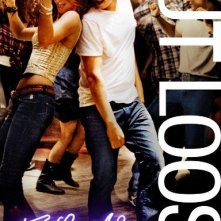 Nuova poster per il remake di Footloose
