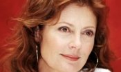 Susan Sarandon in The Company You Keep