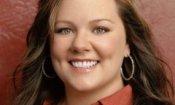 Melissa McCarthy ruba l'identità a Jason Bateman