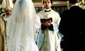 Sky Cinema Wedding, nasce il canale delle commedie romantiche