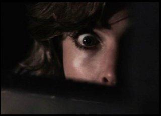 Francesca Faiella nel film Bloodline (2011)