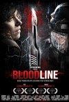 La locandina di Bloodline