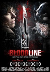 Bloodline in streaming & download